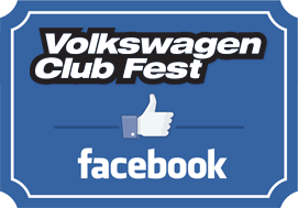 VW Club Fest Official FB Page