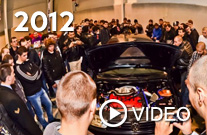 Video VW Club Fest 2012